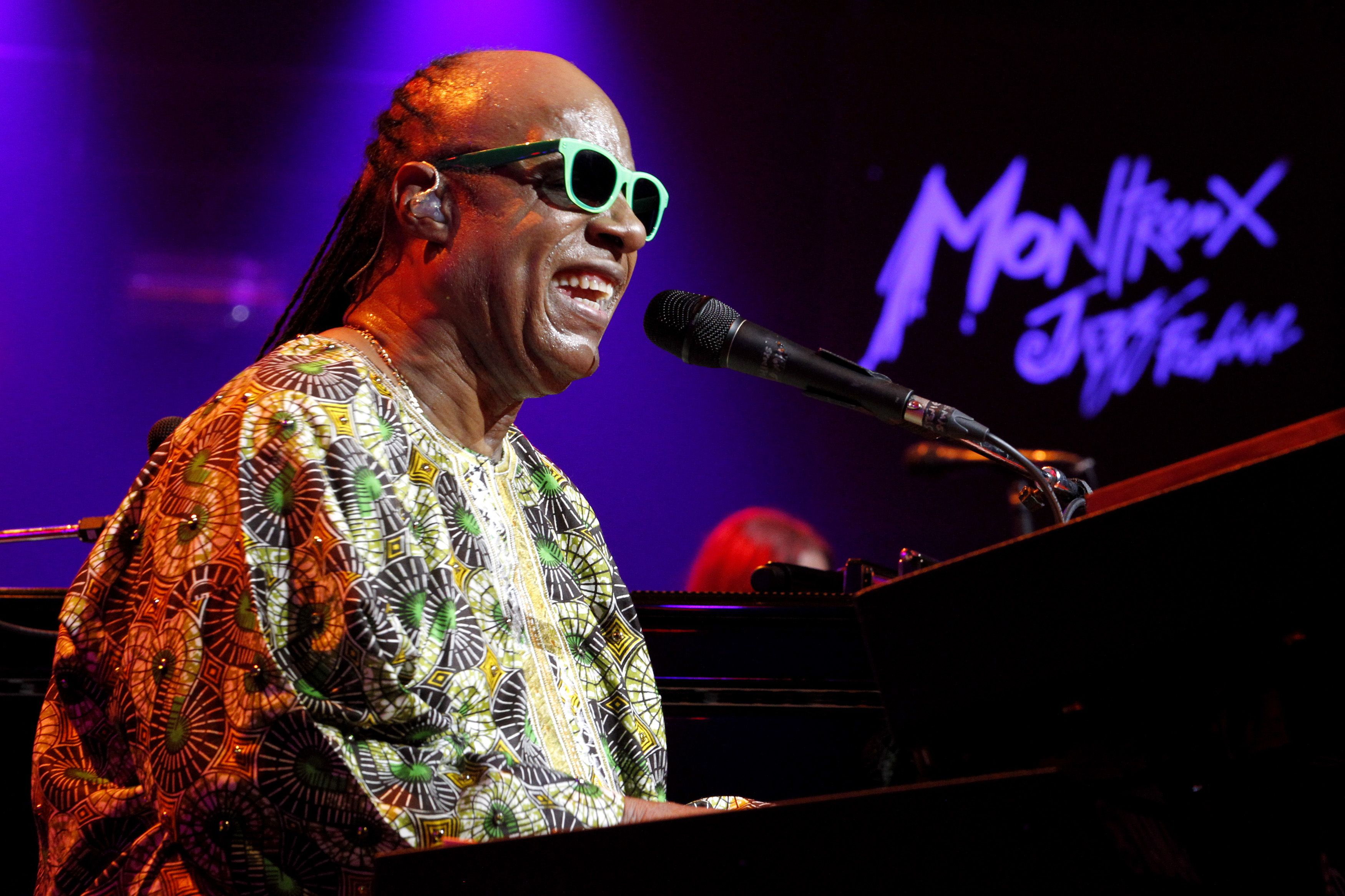 Download New 3d Wallpapers For Pc Stevie Wonder Wallpapers Pictures Images