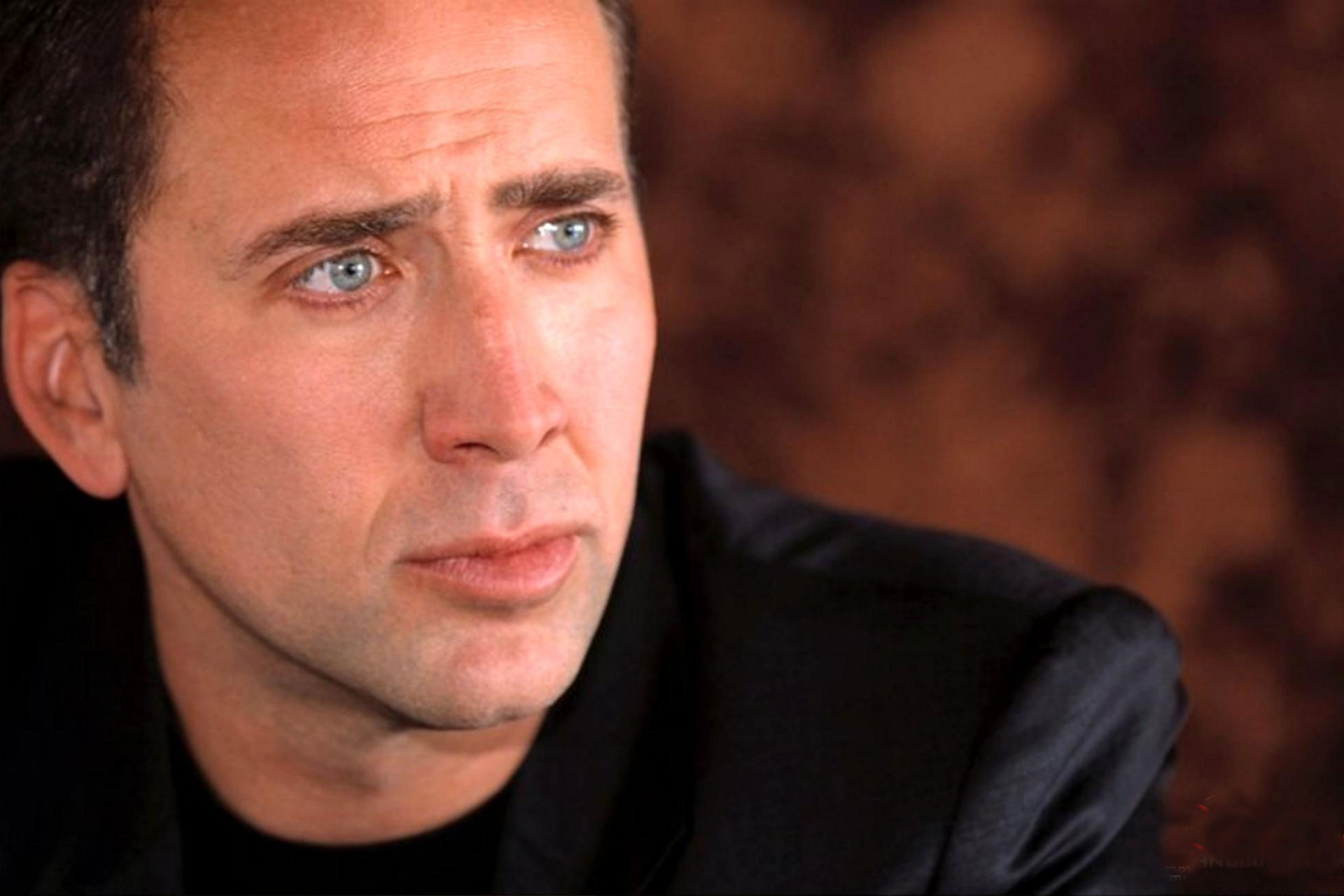Fantasy 3d Wallpaper Desktop Nicolas Cage Wallpapers Pictures Images