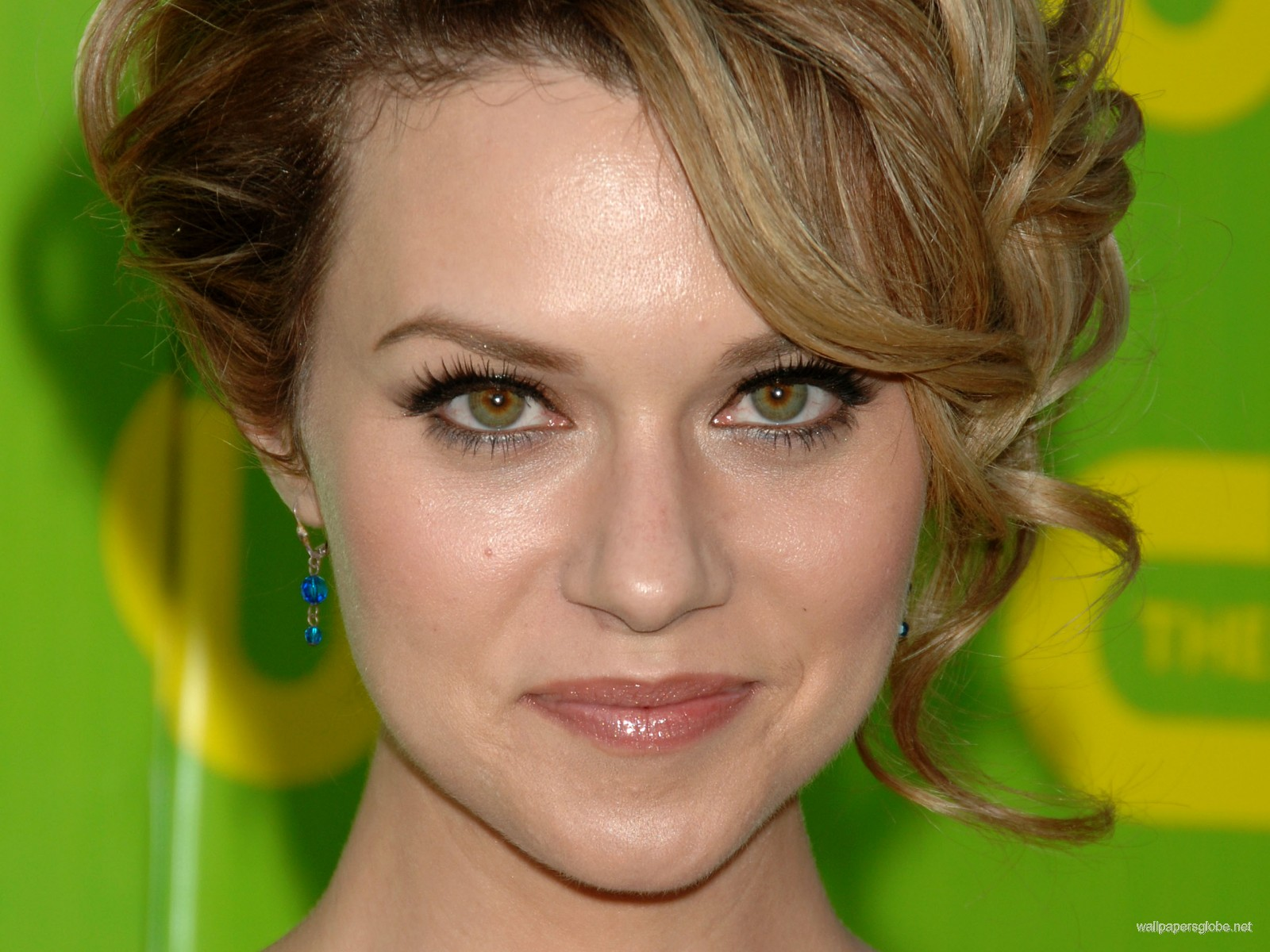 Download 3d Wallpapers For Pc Desktop Hilarie Burton Wallpapers Pictures Images