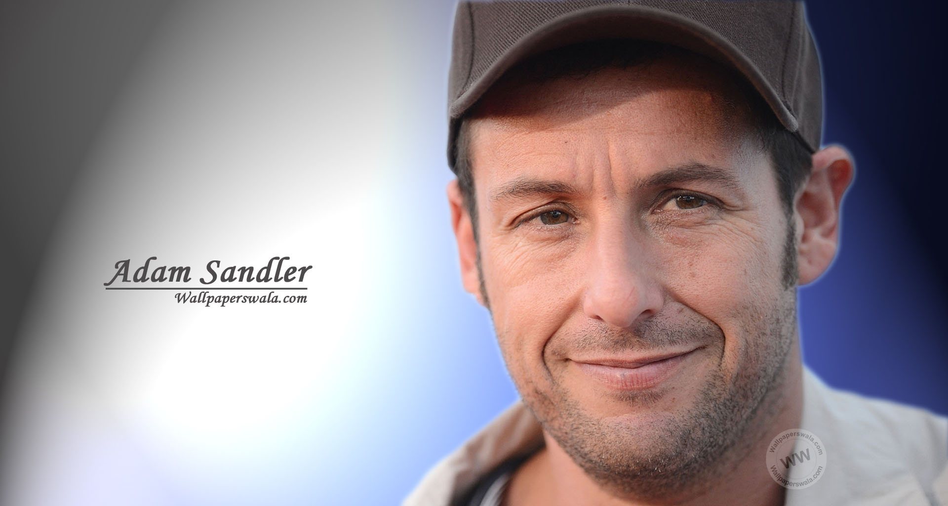 Best 3d Wallpapers For Android Adam Sandler Wallpapers Pictures Images