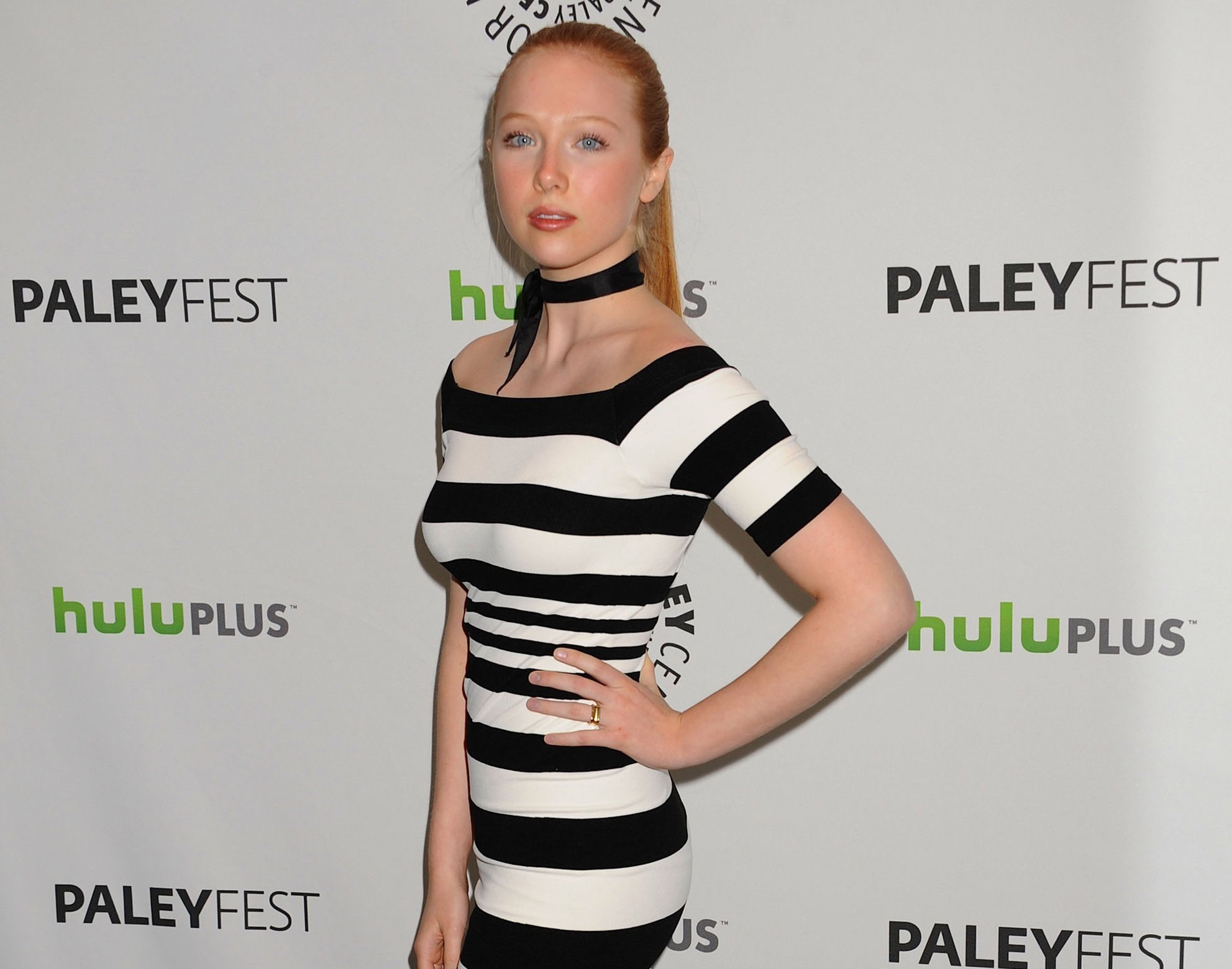 Best 3d Wallpapers For Android Molly Quinn Wallpapers Pictures Images