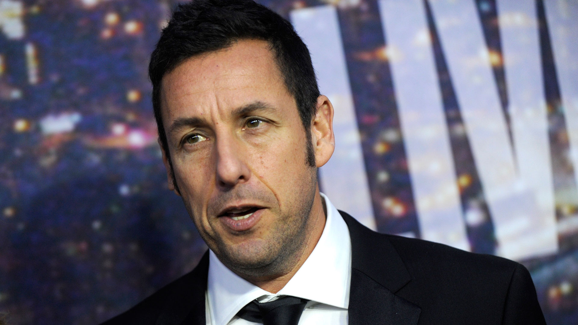 Anime Girl Wallpaper With Names Adam Sandler Wallpapers Pictures Images