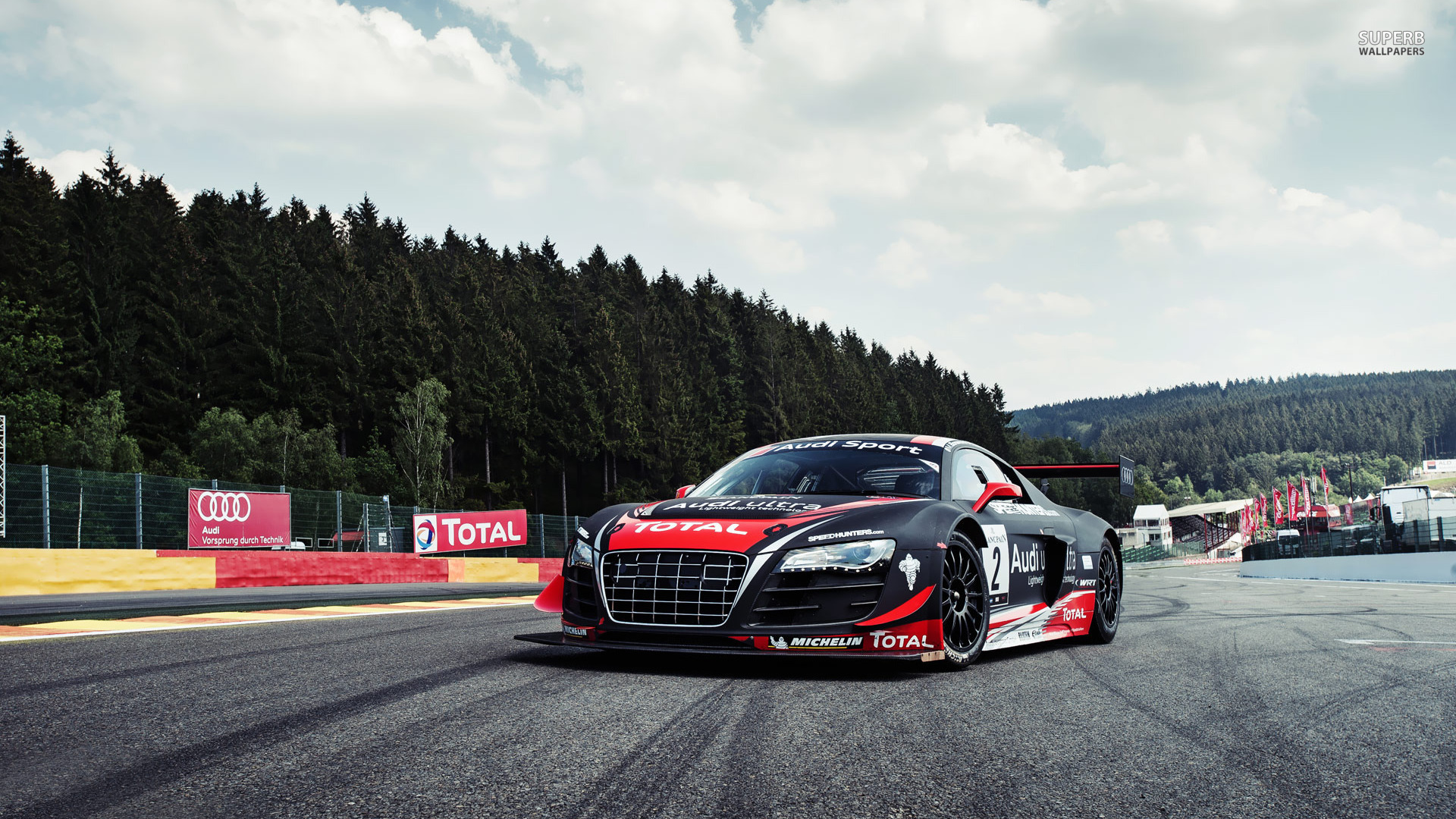 Audi Rs3 Wallpaper Hd Audi R8 Wallpapers Pictures Images
