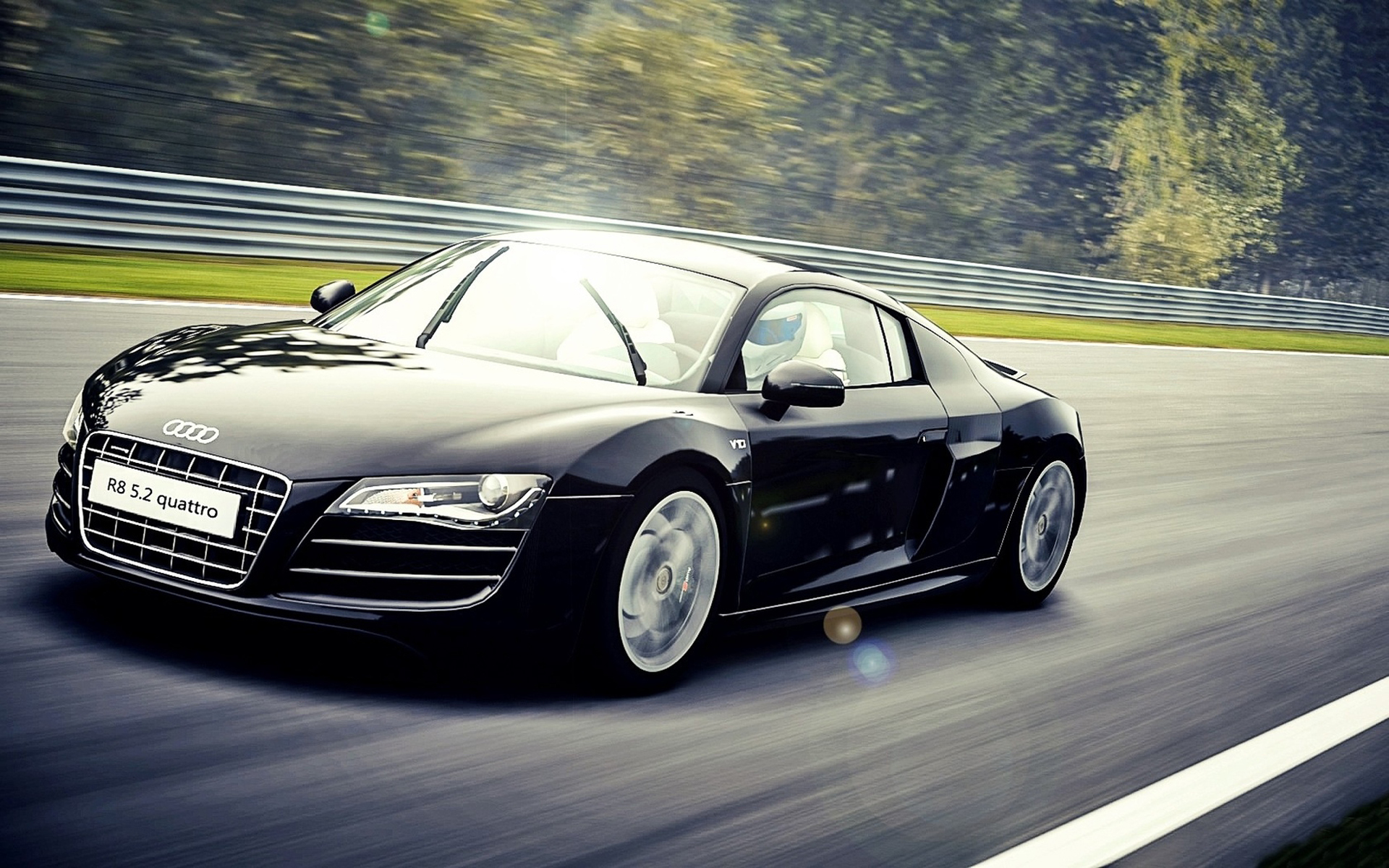 Audi R8 Cars Wallpapers Hd Audi R8 Wallpapers Pictures Images