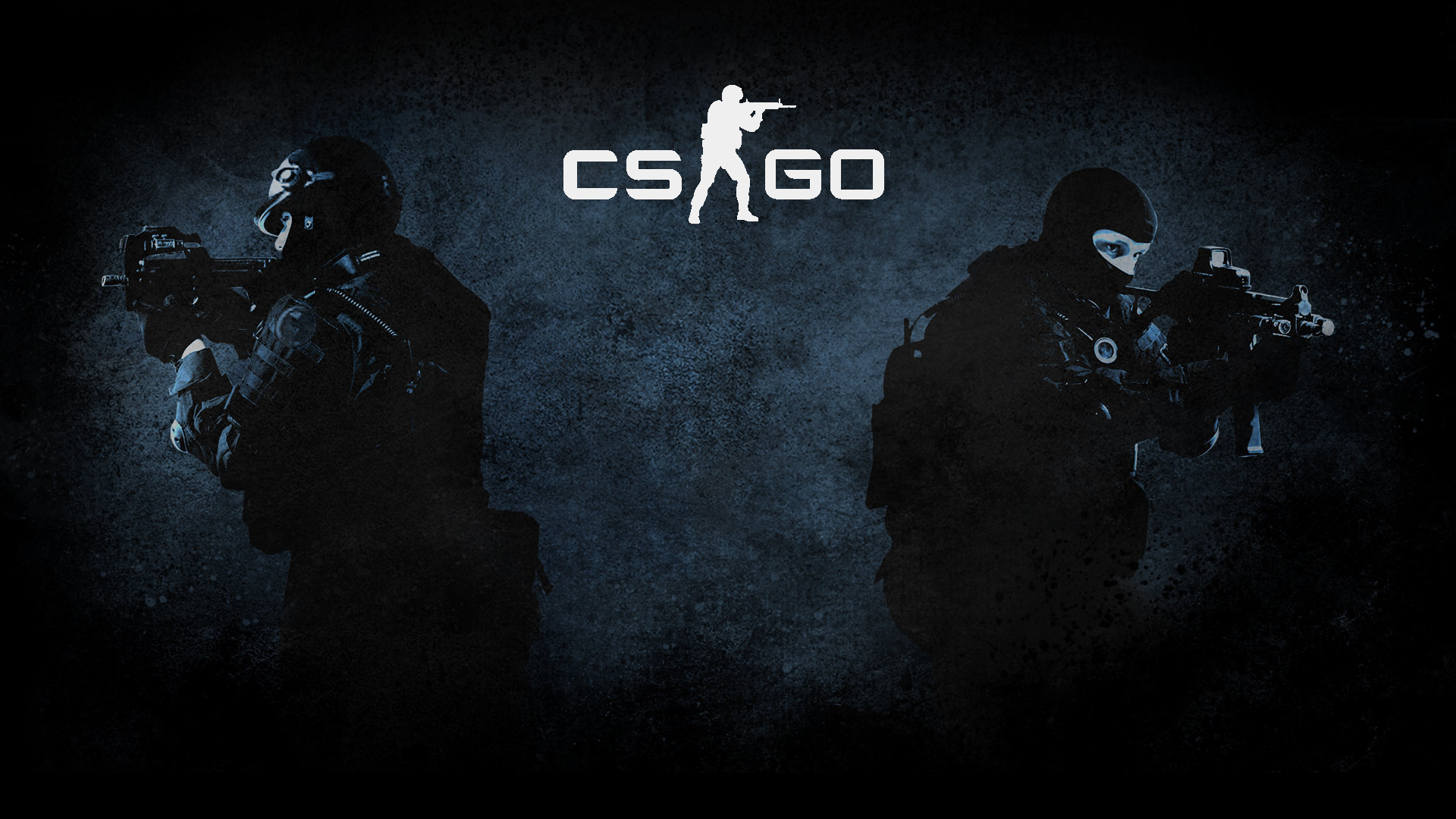 3d Wallpaper For Ipad Counter Strike Global Offensive Wallpapers Pictures Images