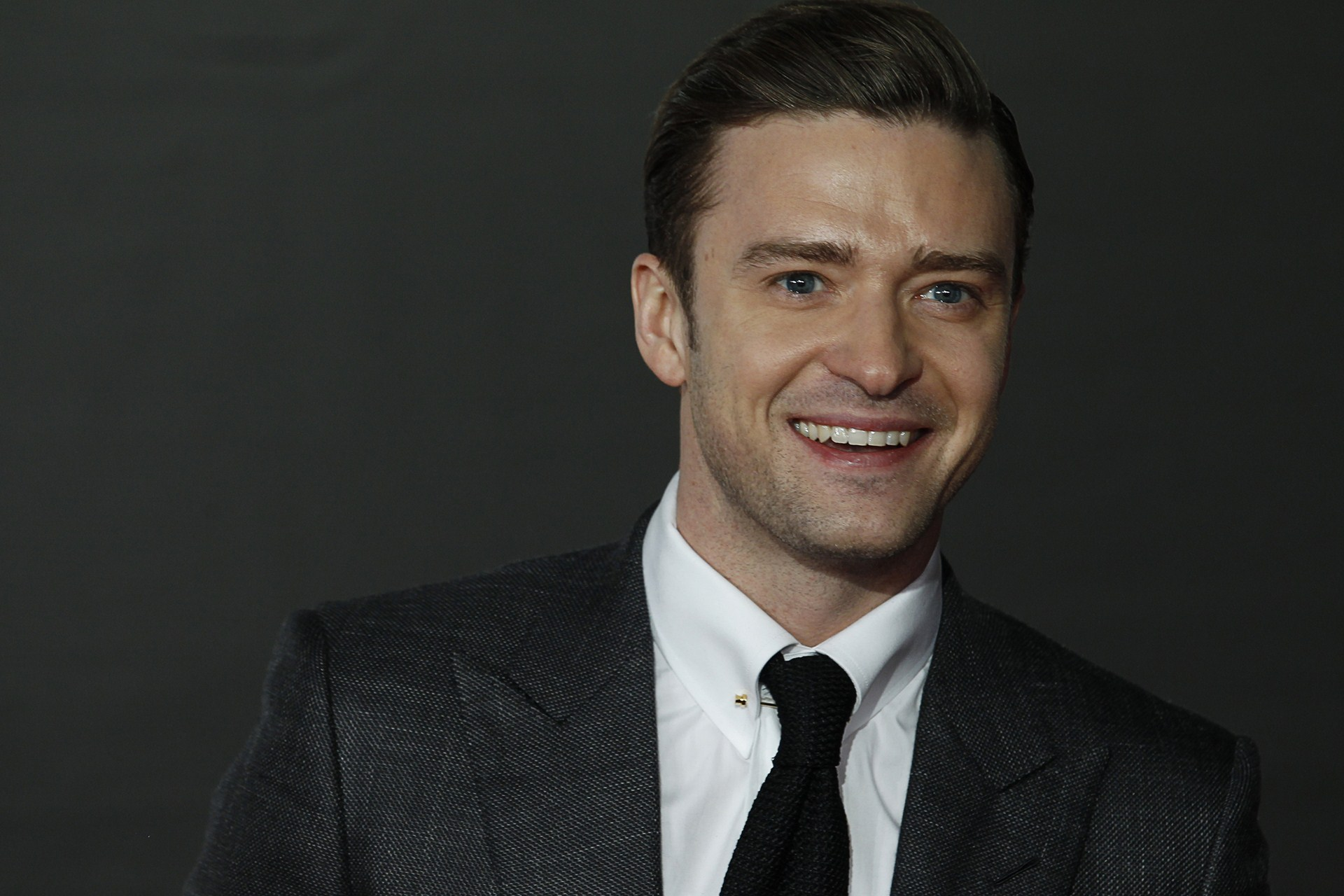 Good Night 3d Wallpaper Justin Timberlake Wallpapers Pictures Images