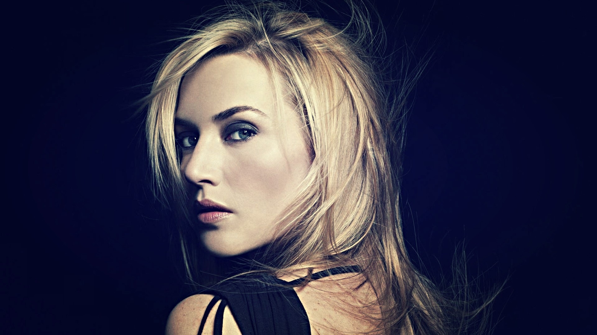 3d Flower Wallpaper For Pc Kate Winslet Wallpapers Pictures Images