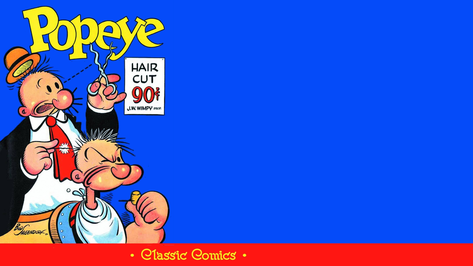 Popeye Wallpaper 3d Popeye Wallpapers Pictures Images