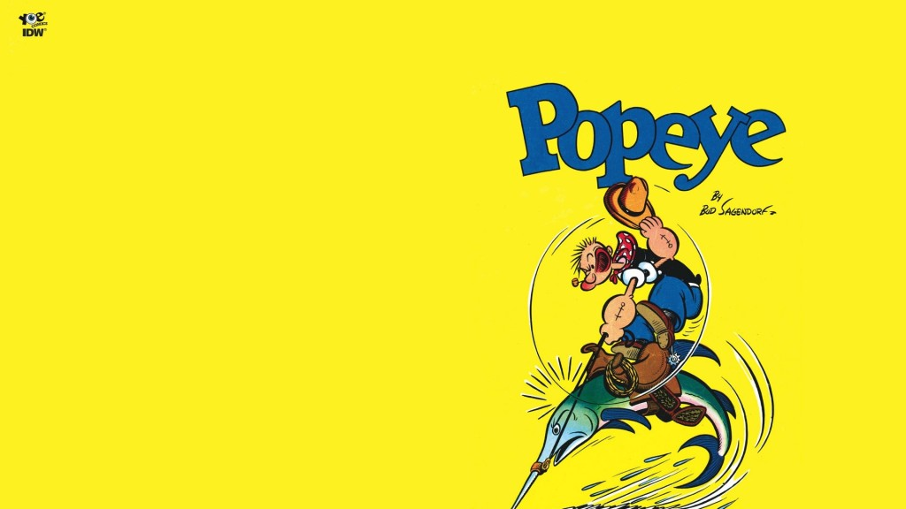 Wallpaper Mickey Mouse 3d Popeye Wallpapers Pictures Images