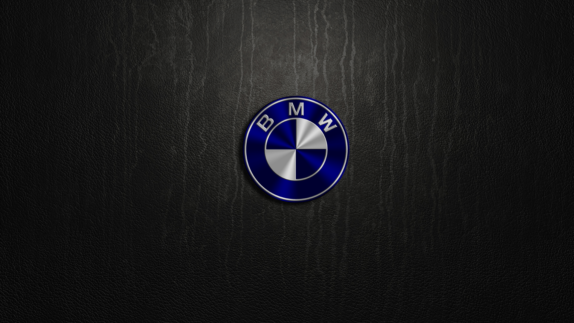 James Bond Iphone Wallpaper Bmw Logo Wallpapers Pictures Images