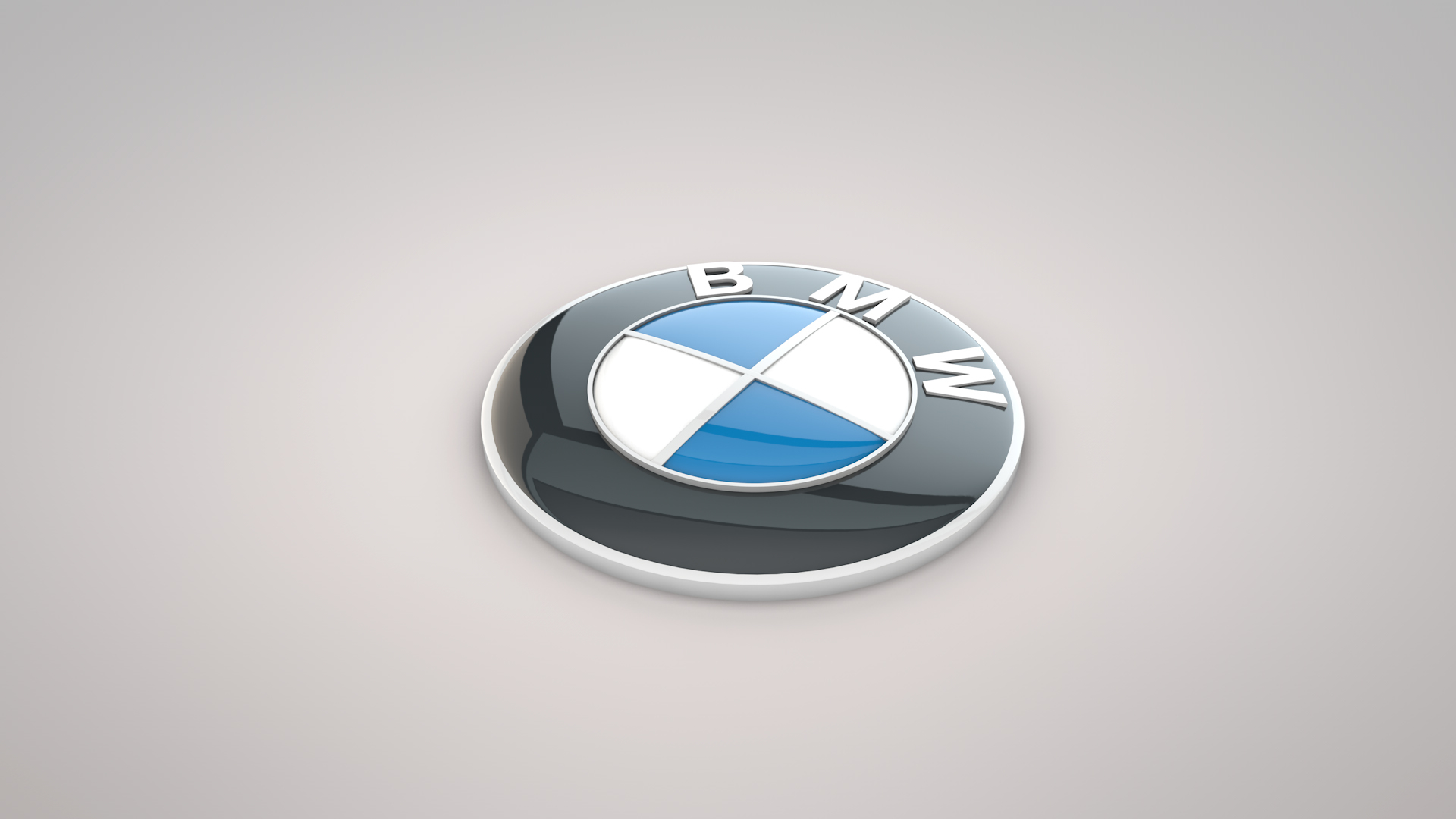 Beautiful 3d Wallpaper For Android Bmw Logo Wallpapers Pictures Images