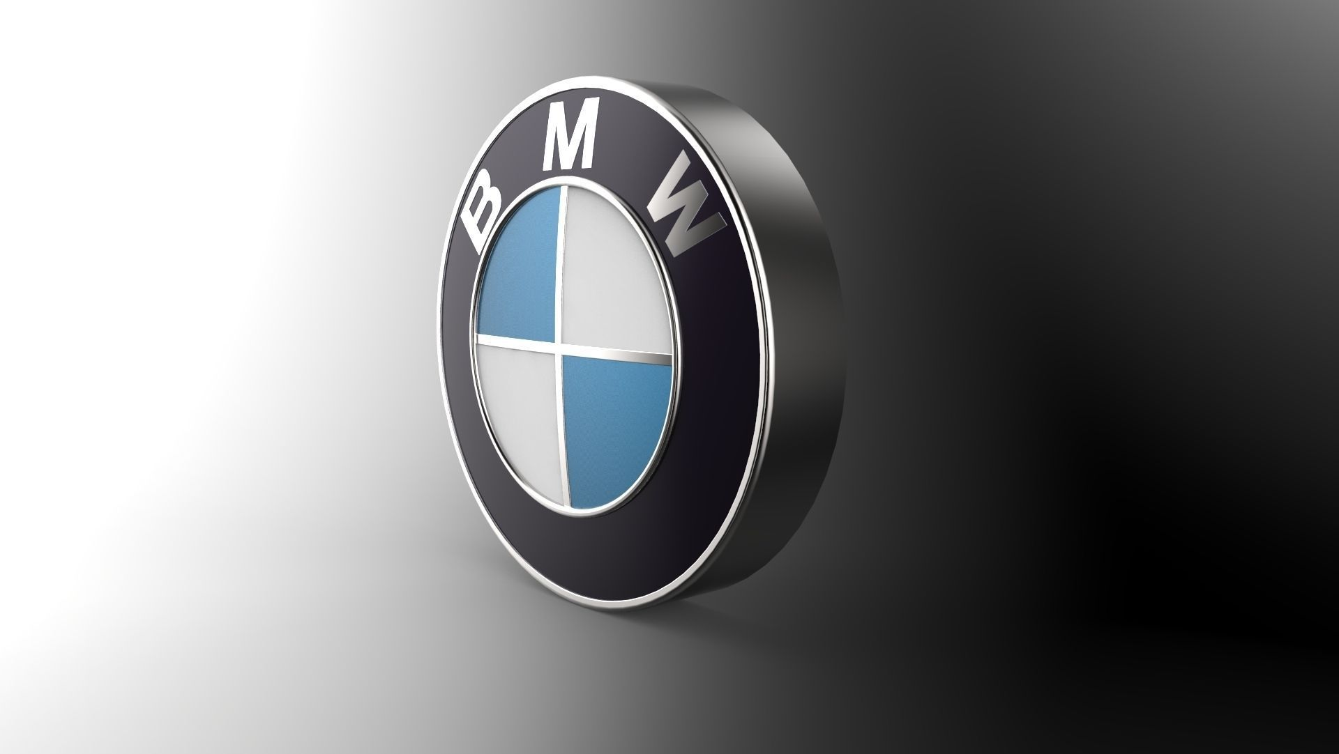 Wallpaper For Pc Desktop Free Download Car Bmw Logo Wallpapers Pictures Images