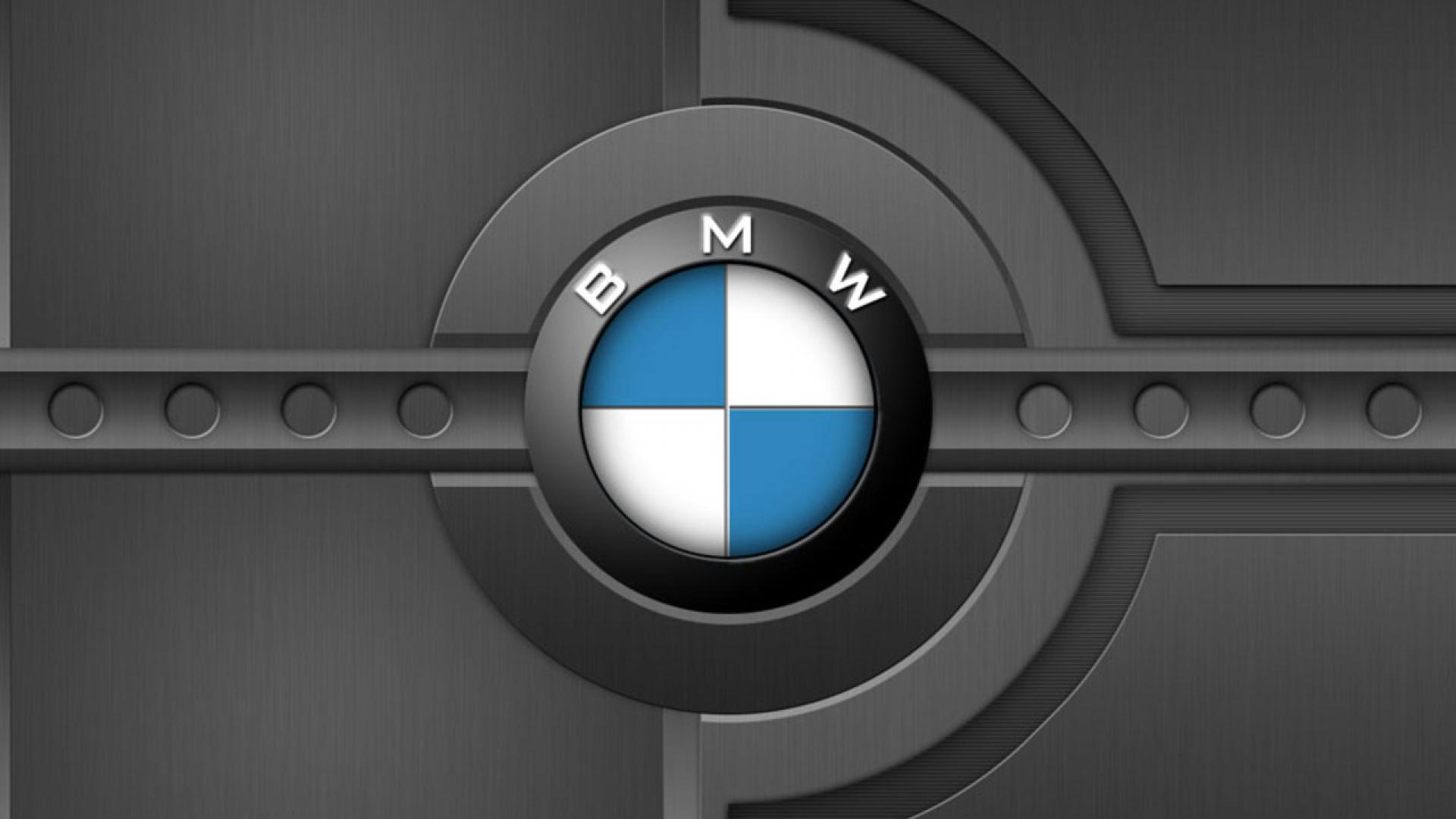 Bmw Wallpaper Iphone X Bmw Logo Wallpapers Pictures Images