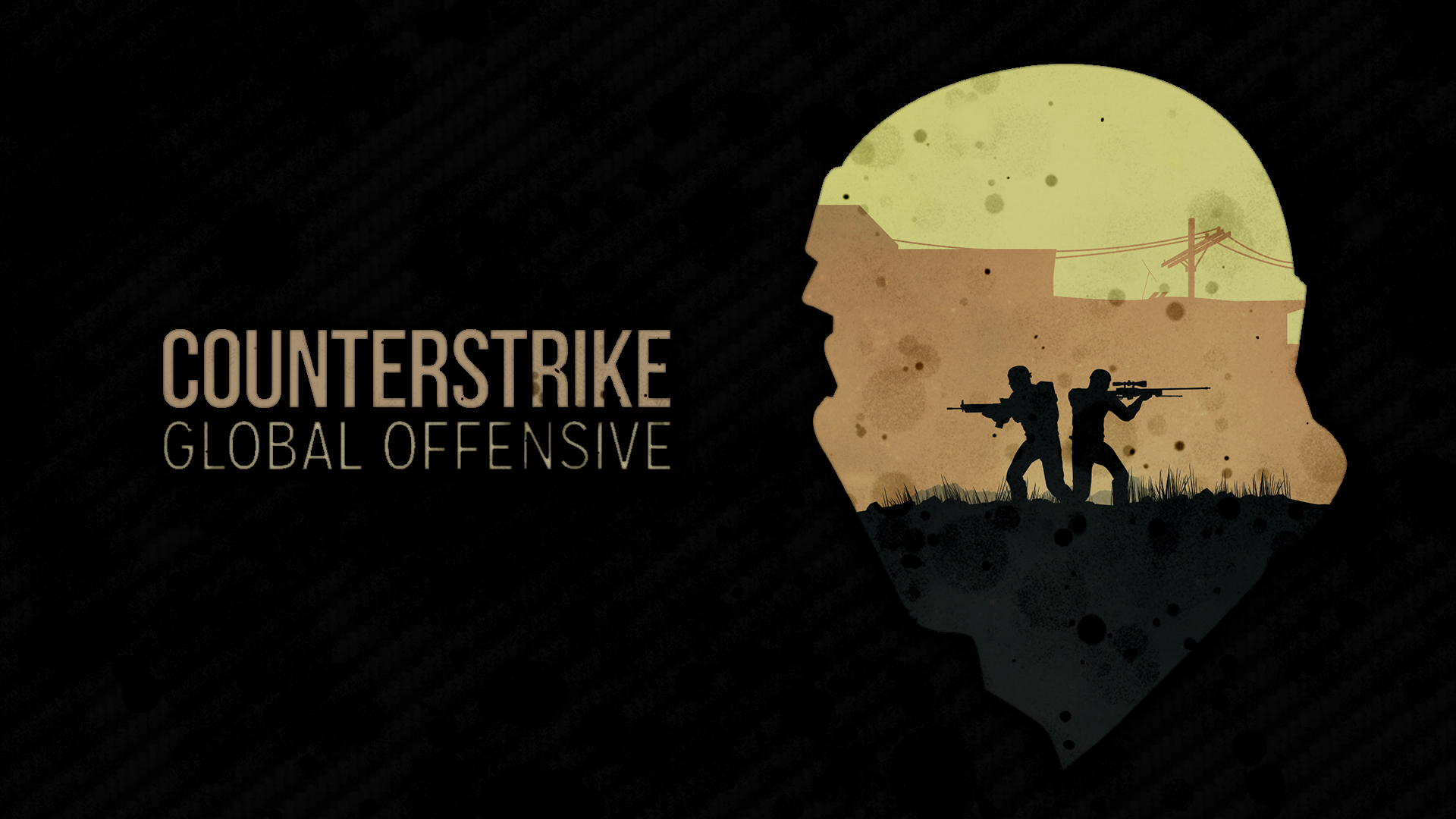 Ipad Wallpaper Anime Counter Strike Global Offensive Wallpapers Pictures Images