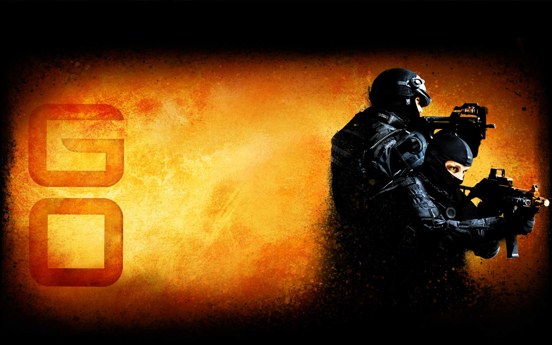 Spyro Iphone Wallpaper Counter Strike Global Offensive Wallpapers Pictures Images