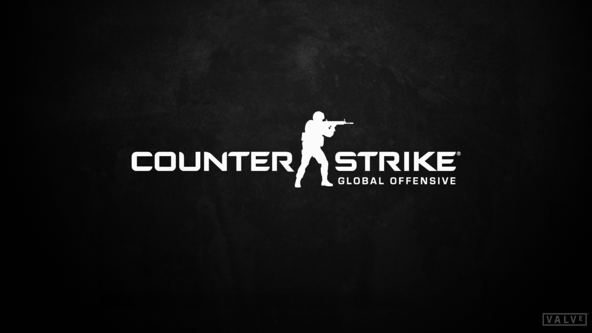 Metal Gear Solid Iphone Wallpaper Counter Strike Global Offensive Wallpapers Pictures Images