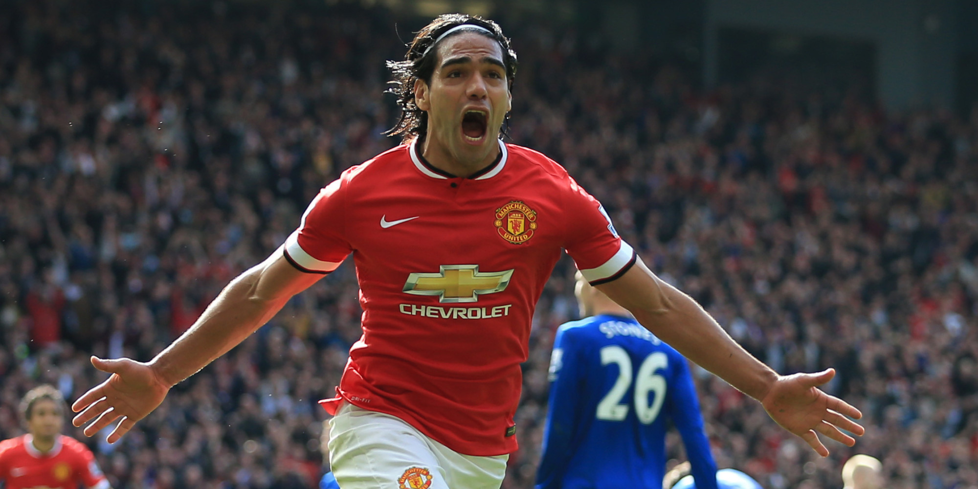Download New 3d Wallpapers For Pc Radamel Falcao Wallpapers Pictures Images