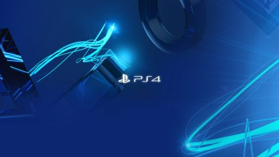 Sony PlayStation 4 Wallpapers, Pictures, Images