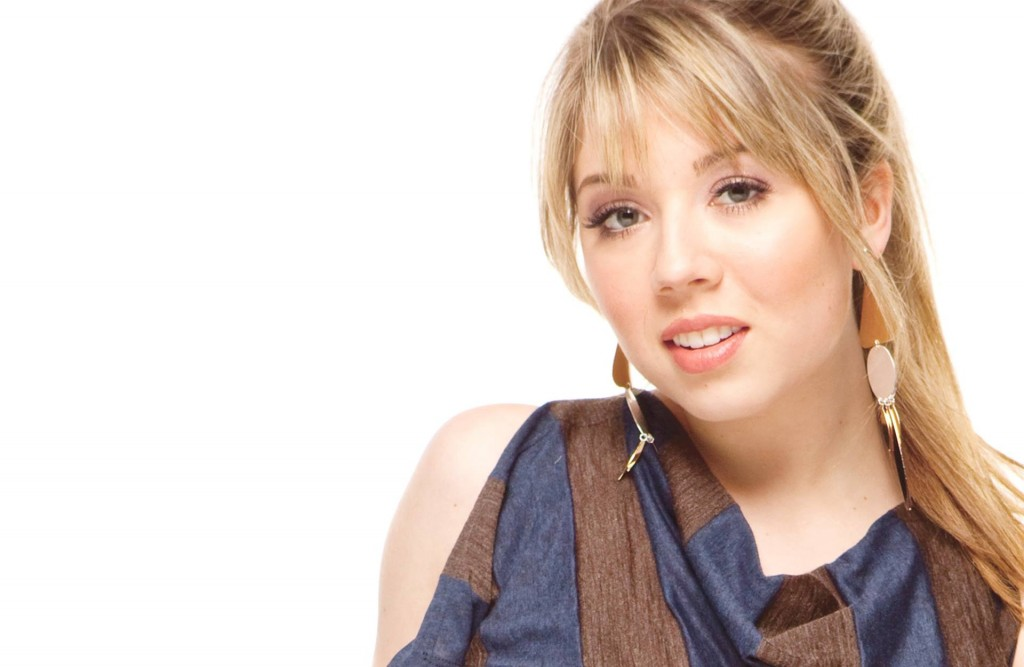 Happy Birthday 3d Name Wallpaper Jennette Mccurdy Wallpapers Pictures Images