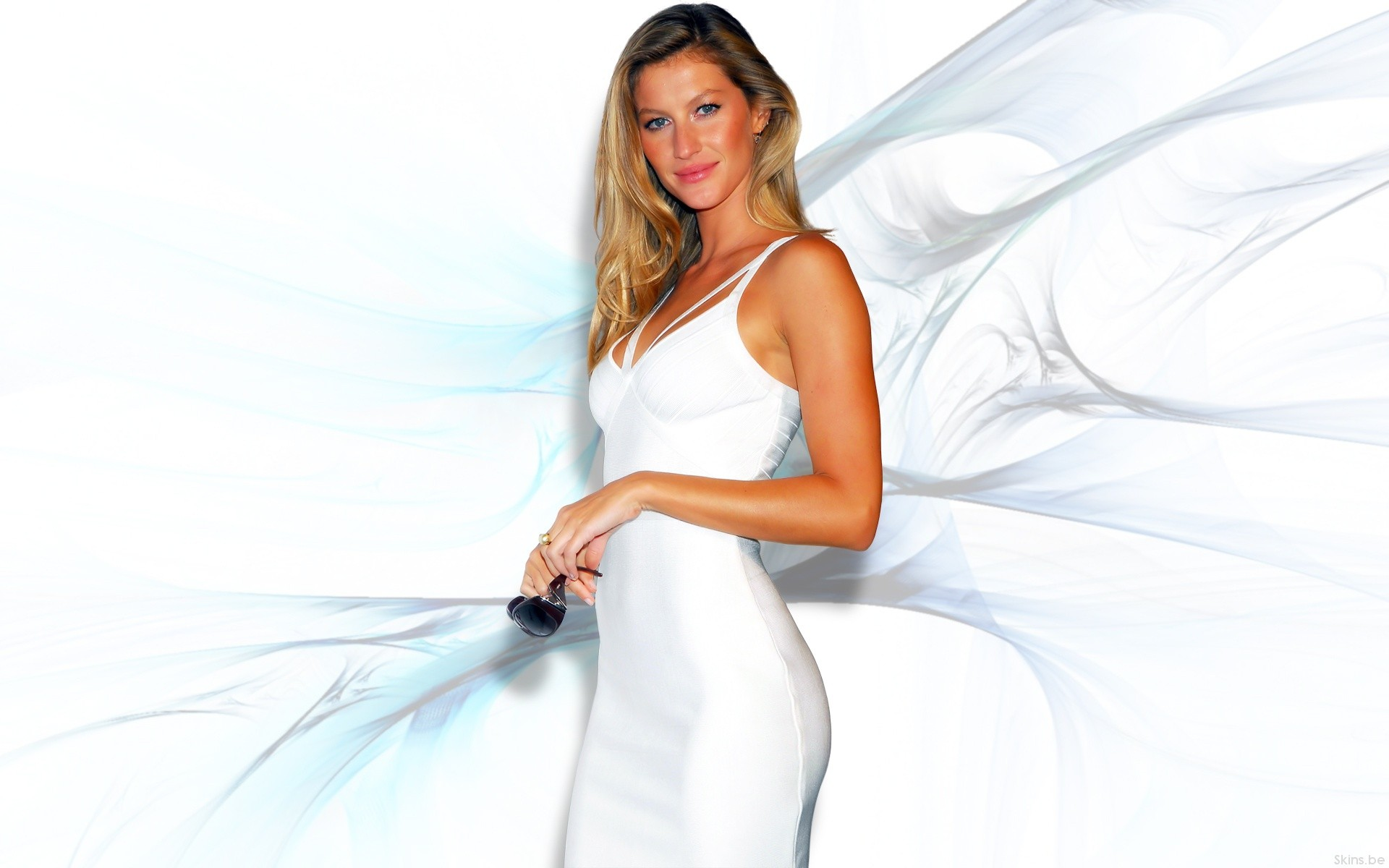 Naruto Iphone 7 Wallpaper Gisele Bundchen Wallpapers Pictures Images