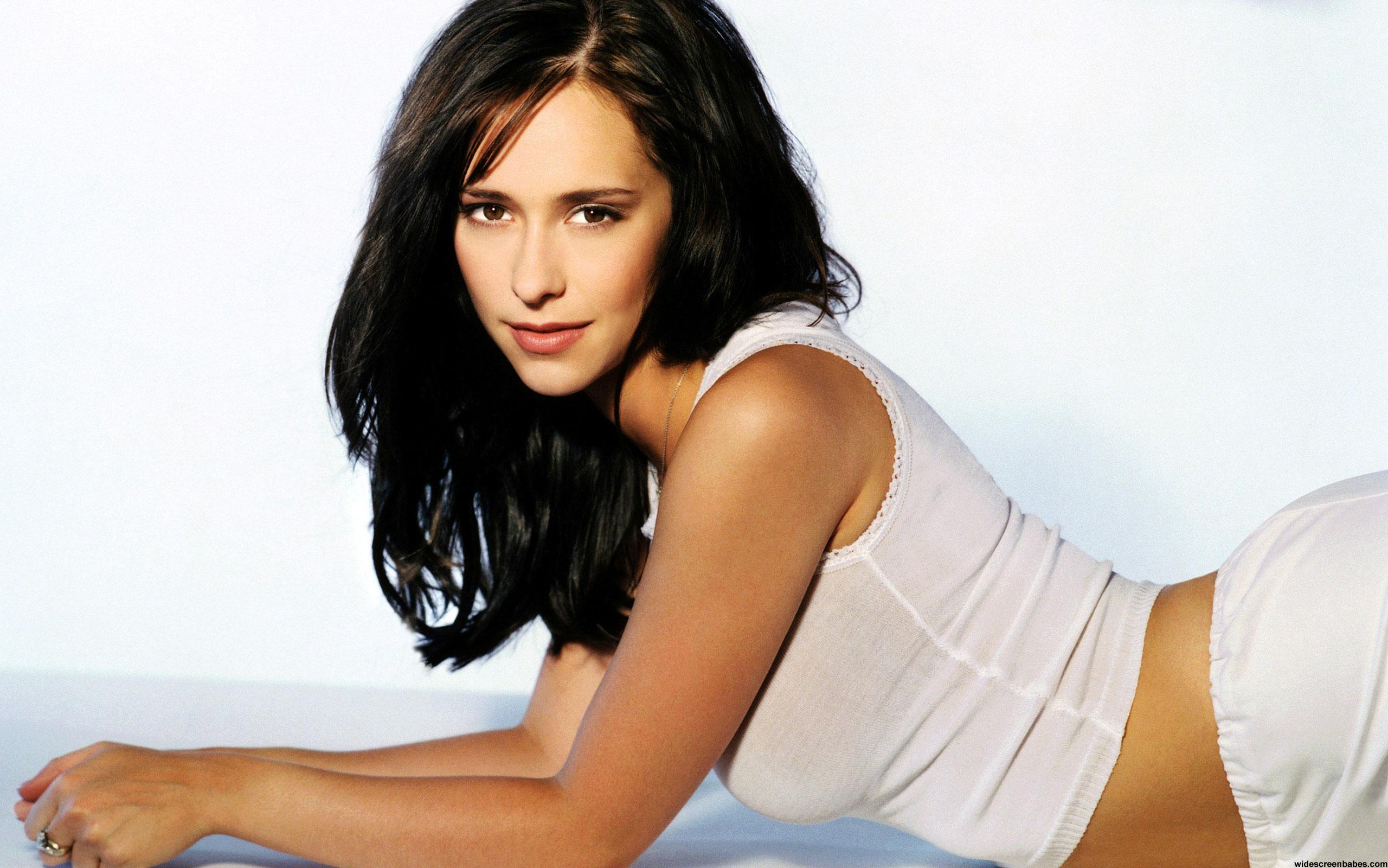 Beautiful 3d Love Wallpapers Jennifer Love Hewitt Wallpapers Pictures Images