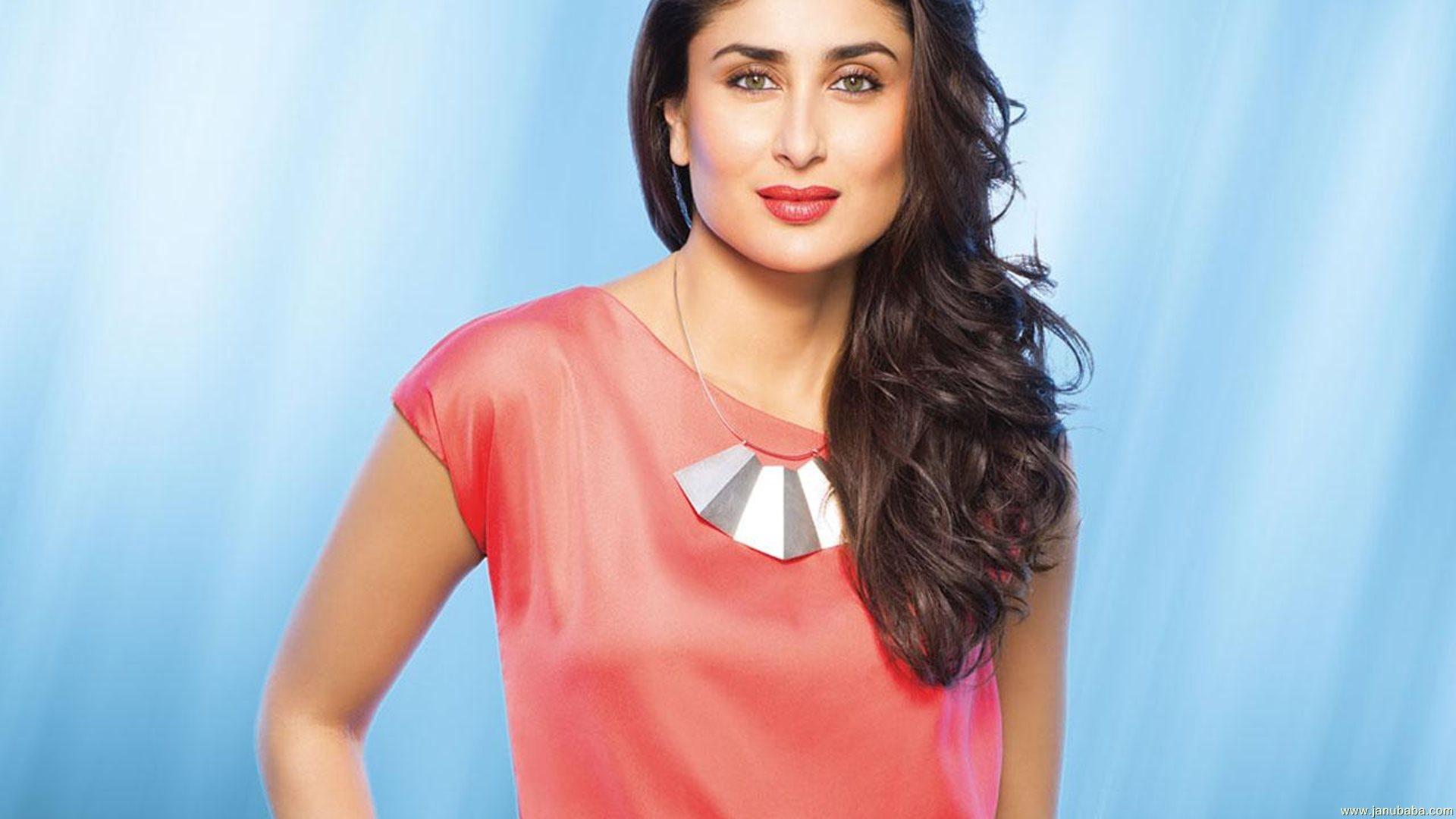 3d Wallpapers In Mumbai Kareena Kapoor Wallpapers Pictures Images