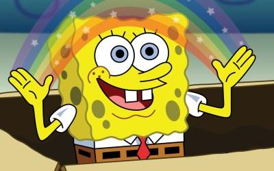 Spongebob Squarepants Wallpapers, Pictures, Images