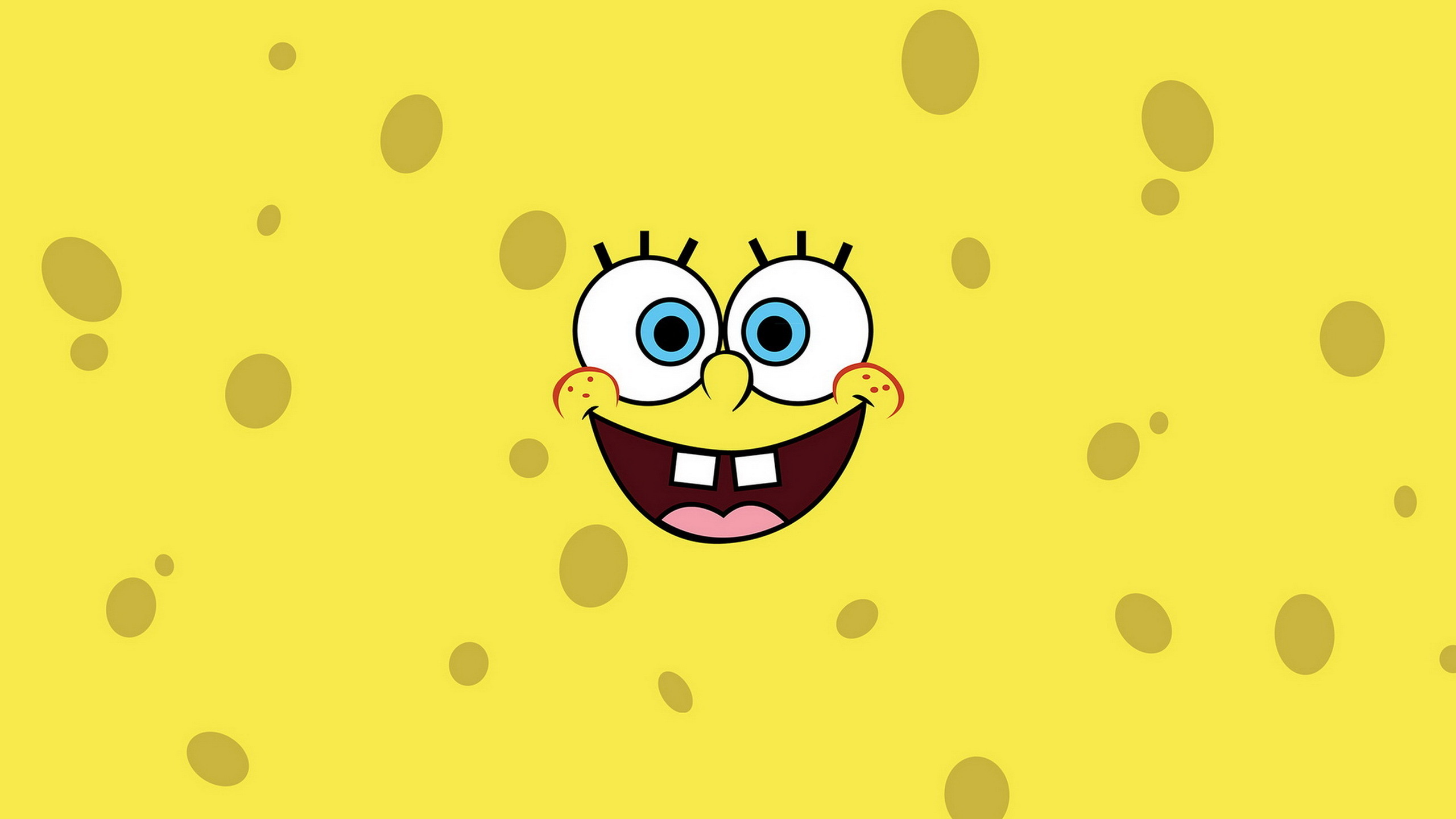 Wallpaper Mickey Mouse 3d Spongebob Squarepants Wallpapers Pictures Images