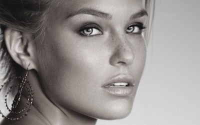 Bar Refaeli Wallpapers, Pictures, Images