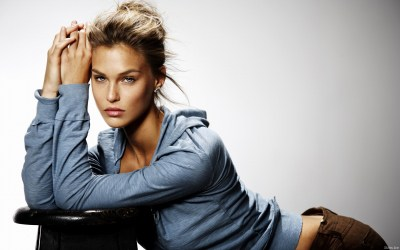 Bar Refaeli Wallpapers, Pictures, Images