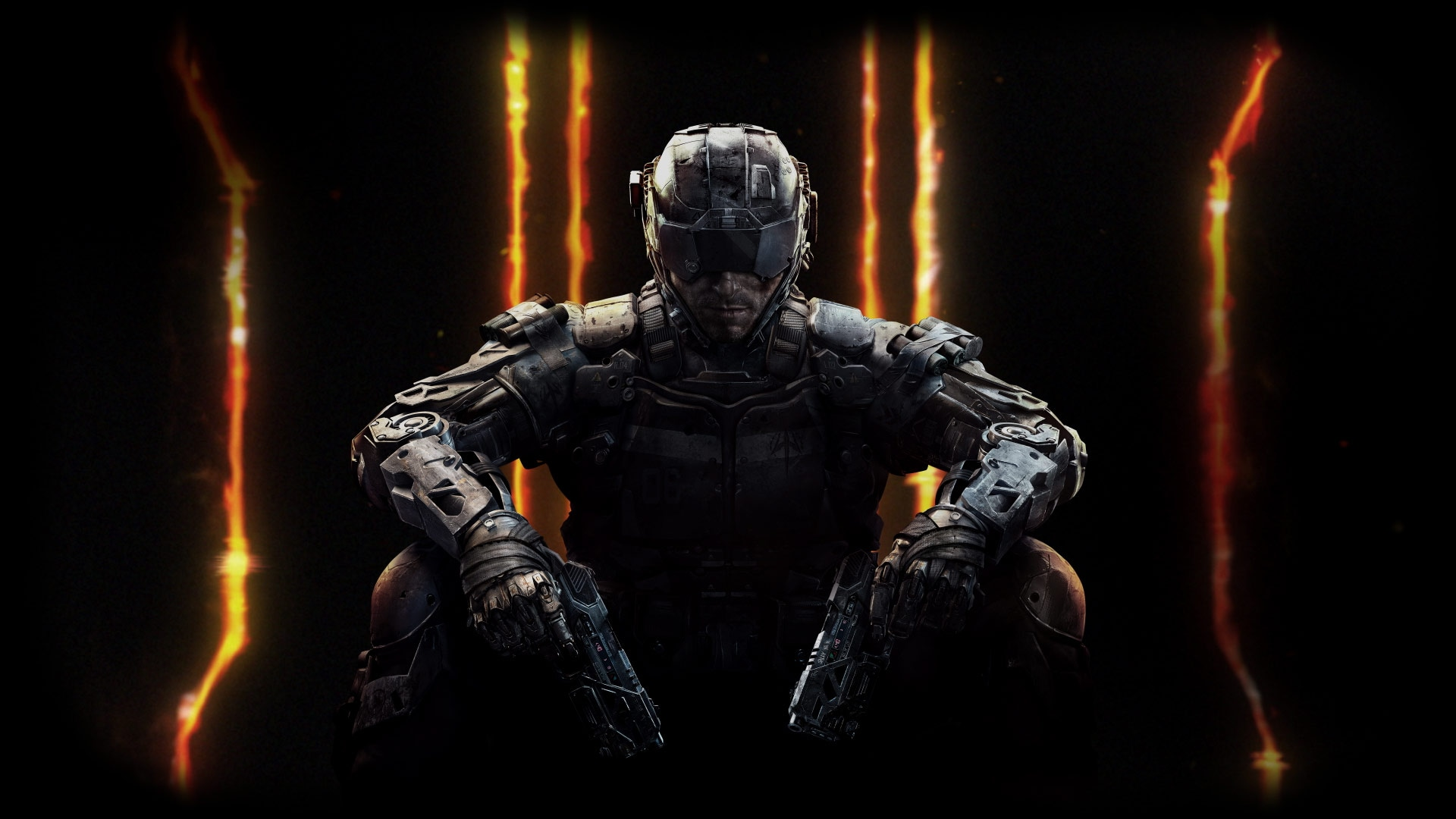 Black Ops 3 Wallpaper Iphone 6 Call Of Duty Black Ops Iii Wallpapers Pictures Images