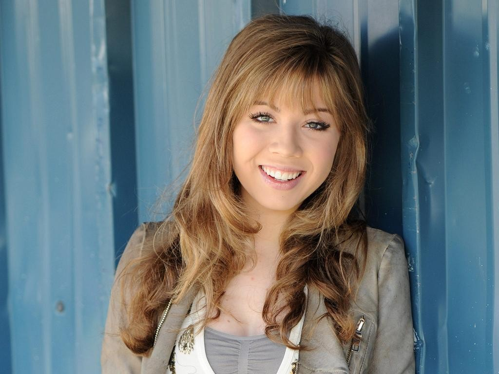 3d Name Wallpapers For Desktop Hd Jennette Mccurdy Wallpapers Pictures Images