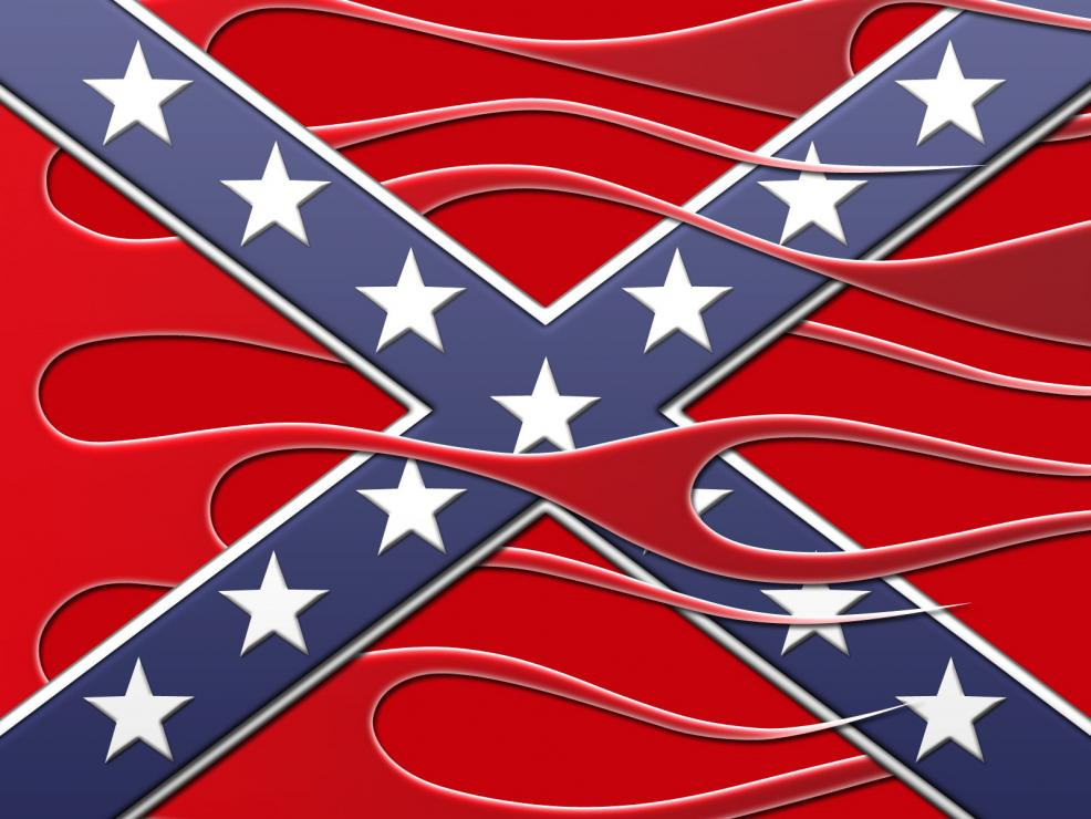 Confederate Flag Wallpaper Hd Confederate Flag Wallpapers Pictures Images