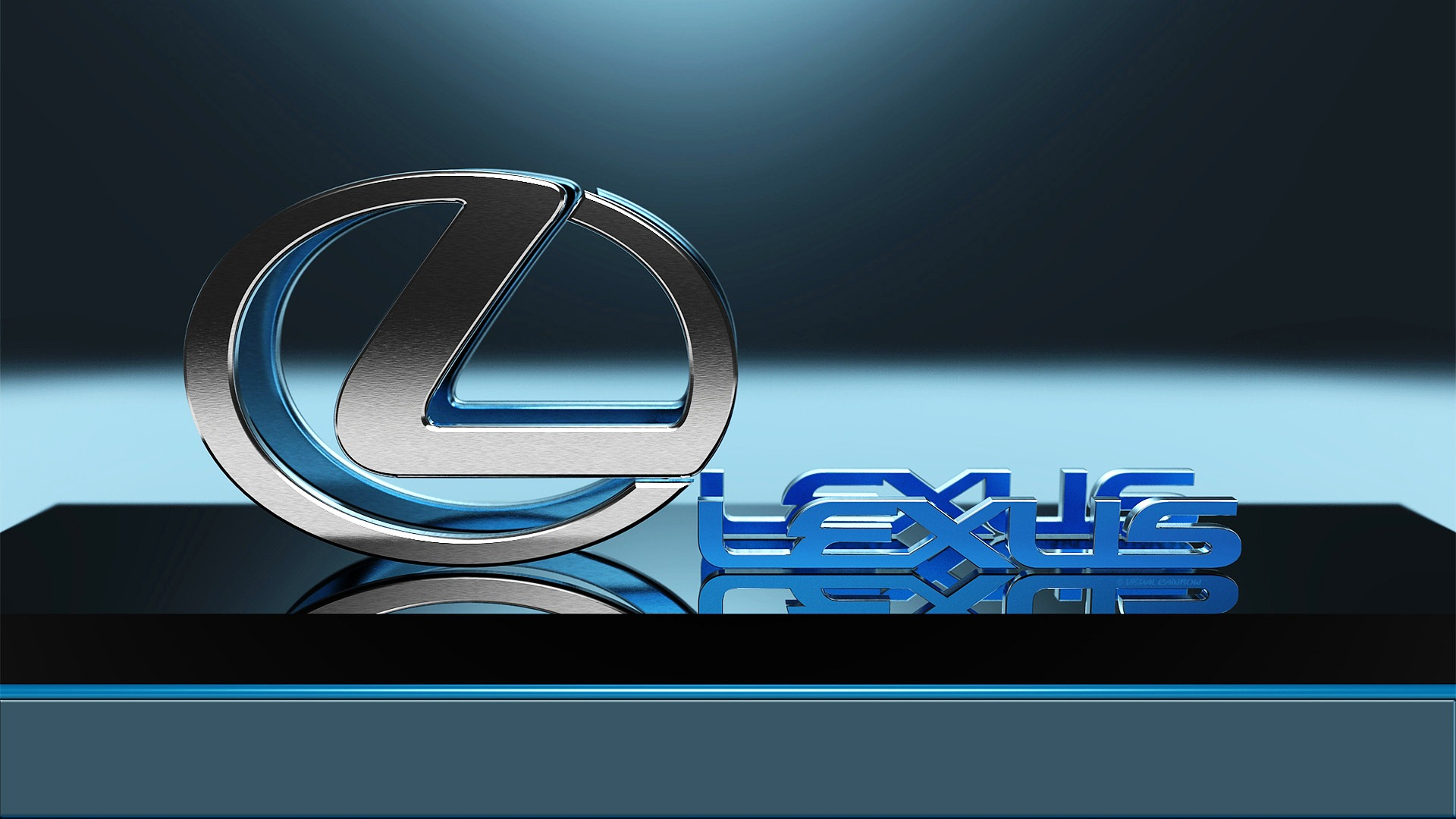 Bmw 3d Hd Wallpapers Lexus Logo Wallpapers Pictures Images