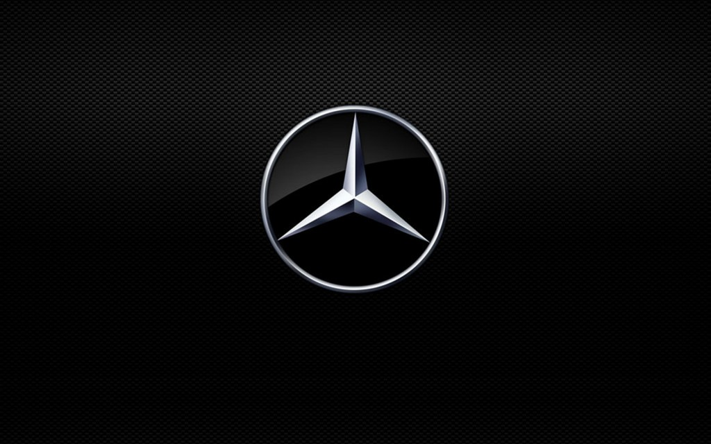 Wallpaper Iphone X Full Hd Mercedes Benz Logo Wallpapers Pictures Images