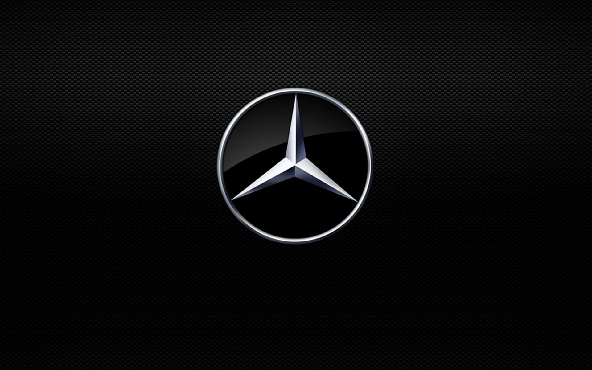 Wallpapers Wide Hd 1920x1080 Cars Mercedes Benz Logo Wallpapers Pictures Images