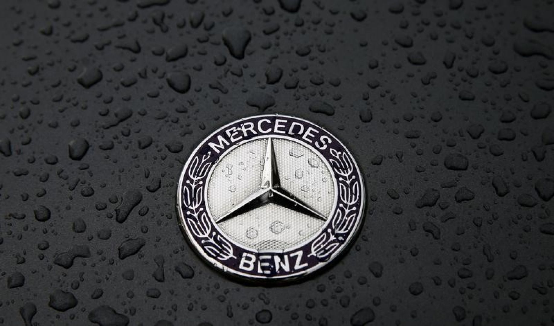 Android Car Stereo Wallpaper Mercedes Benz Logo Wallpapers Pictures Images