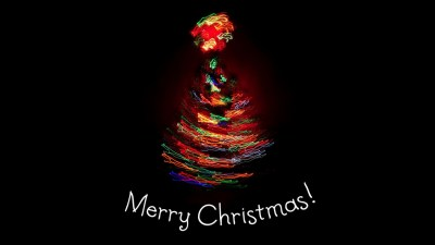 Merry Christmas Wallpapers, Pictures, Images