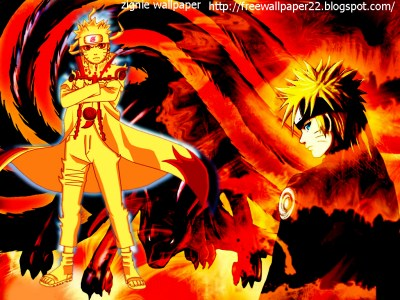 Naruto Shippuden Terbaru Wallpapers, Pictures, Images