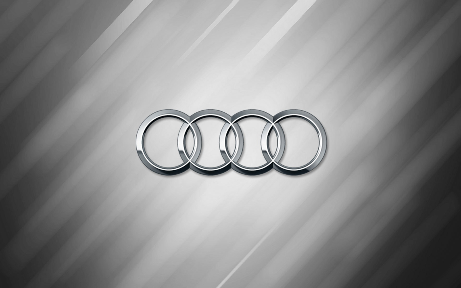 S4 Wallpaper Hd Audi Logo Wallpapers Pictures Images