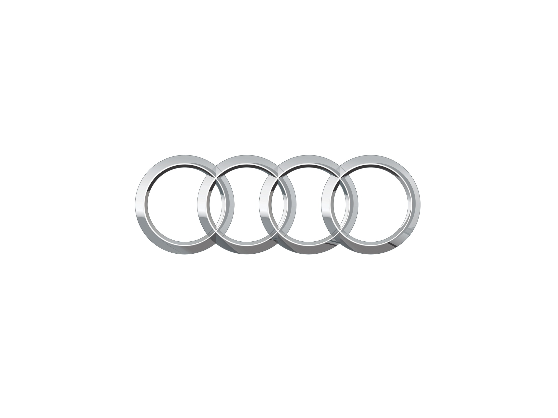 Car Wallpaper Hd Iphone 4 Audi Logo Wallpapers Pictures Images