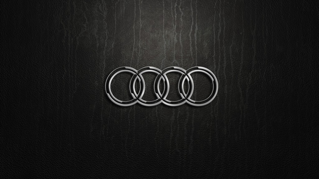 Full Hd Cars Wallpapers For Android Audi Logo Wallpapers Pictures Images