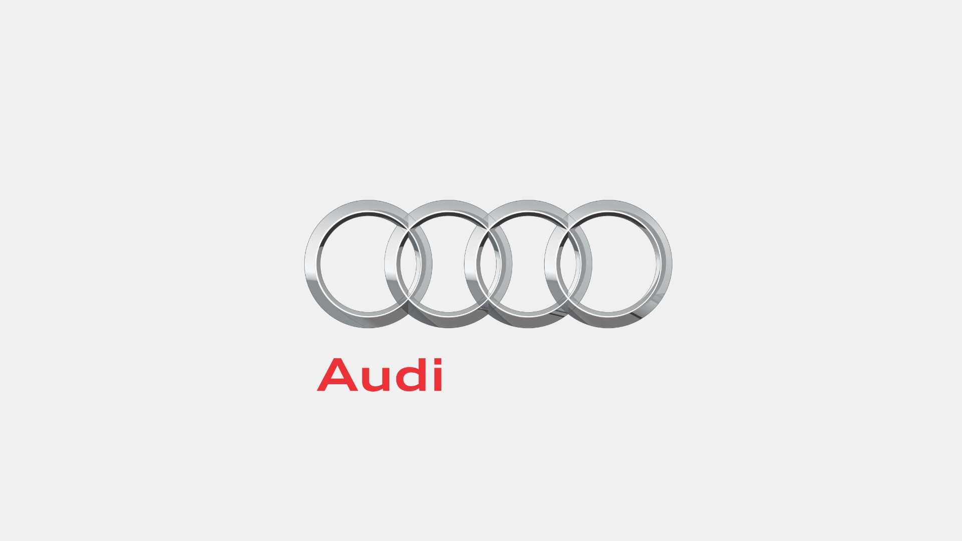 Mobil Hd Wallpaper Audi Logo Wallpapers Pictures Images