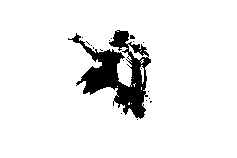 Iphone Wallpaper Michael Jackson Michael Jackson Wallpapers Pictures Images
