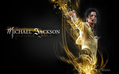 Michael Jackson Wallpapers, Pictures, Images