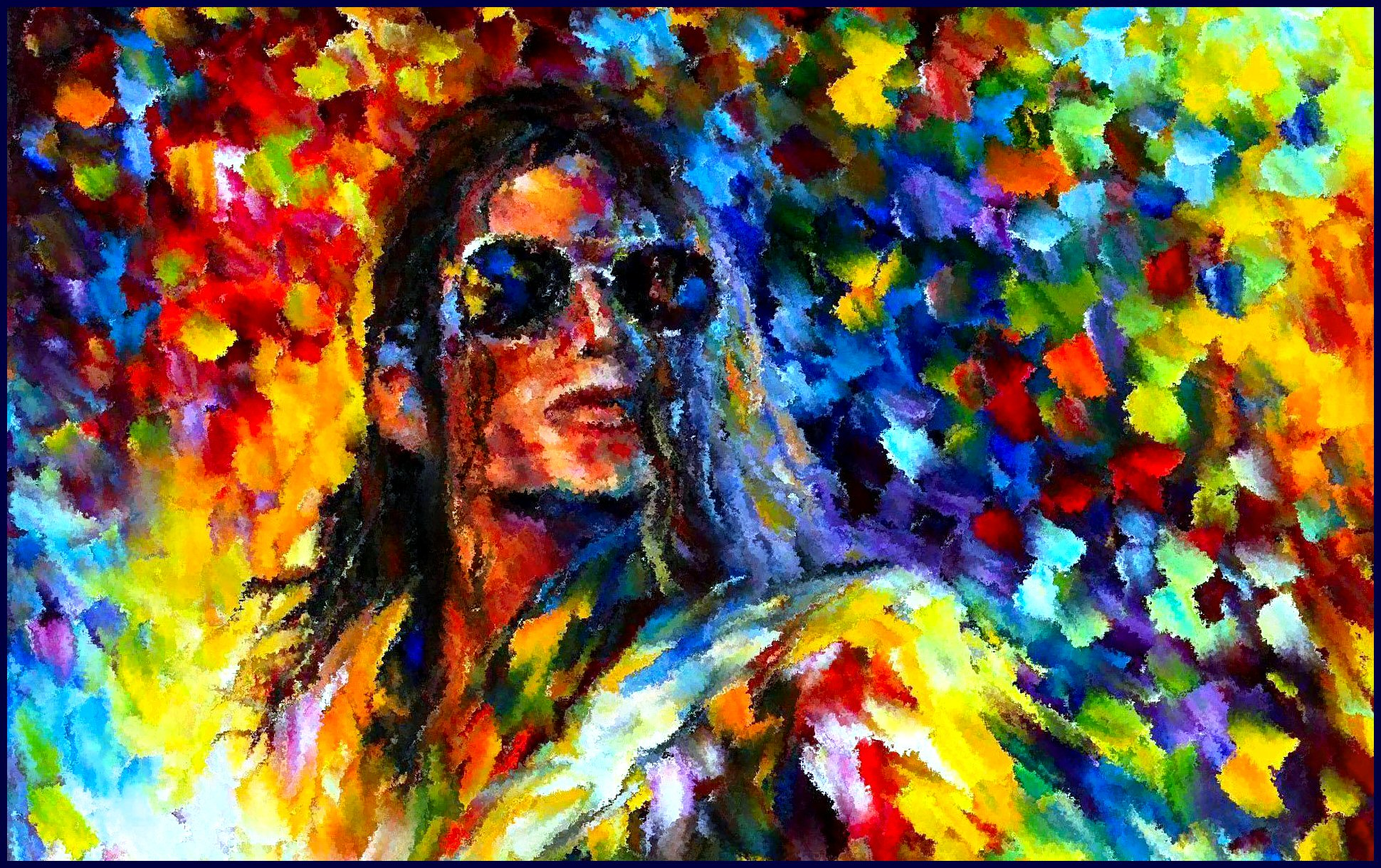 Om 3d Wallpaper Download Michael Jackson Wallpapers Pictures Images
