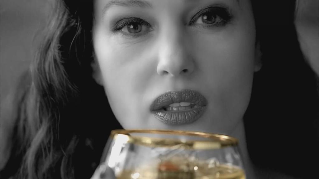 Megan Fox Hd Wallpaper Widescreen Monica Bellucci Wallpapers Pictures Images