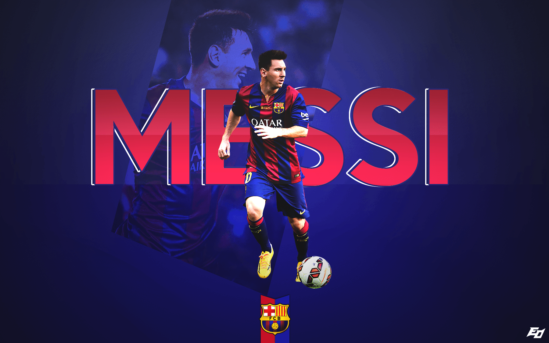 Barcelona Wallpaper Iphone 6 Lionel Messi Wallpapers Pictures Images