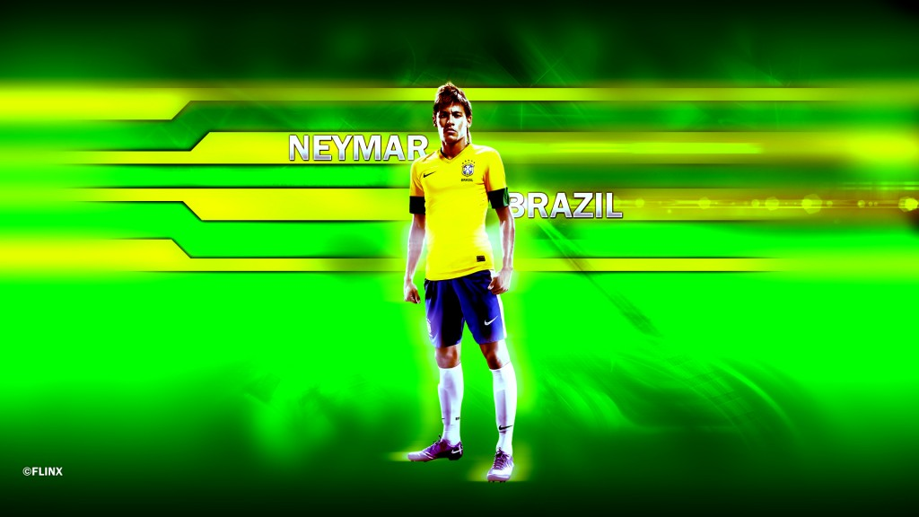 Soccer Iphone X Wallpaper Neymar Wallpapers Pictures Images