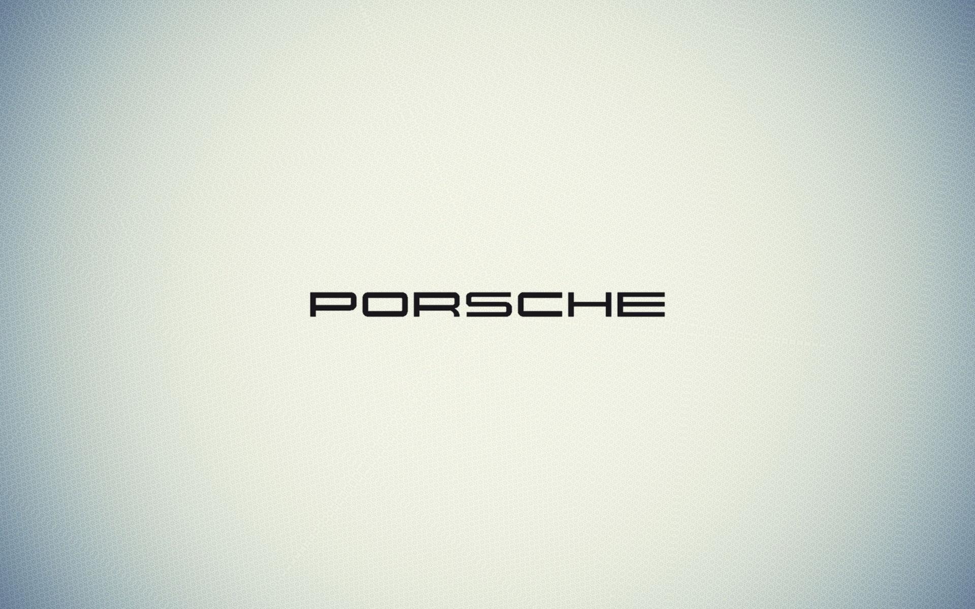 Cellphone Wallpaper Hd Porsche Logo Wallpapers Pictures Images